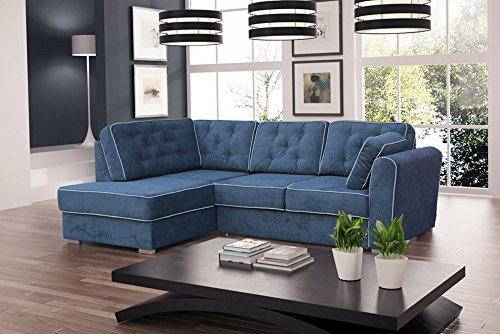 bella 0402 sun 35 grn stoffsofa luxus designer sofa couch. Black Bedroom Furniture Sets. Home Design Ideas