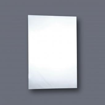 5135-1 - Spiegel Wandspiegel Garderobenspiegel 70 x 50 cm