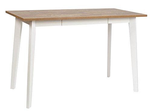 ts ideen ess tisch schreibtisch arbeitstisch k chentisch. Black Bedroom Furniture Sets. Home Design Ideas