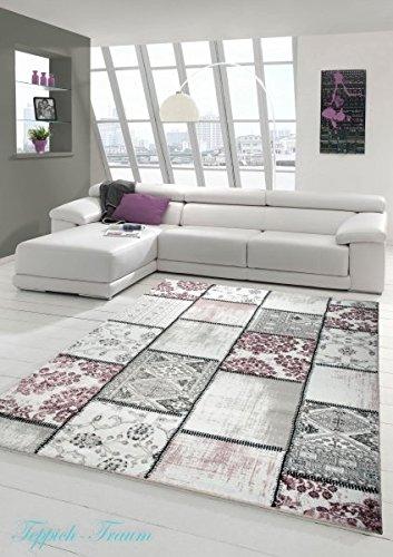 teppiche archive m bel24 online. Black Bedroom Furniture Sets. Home Design Ideas