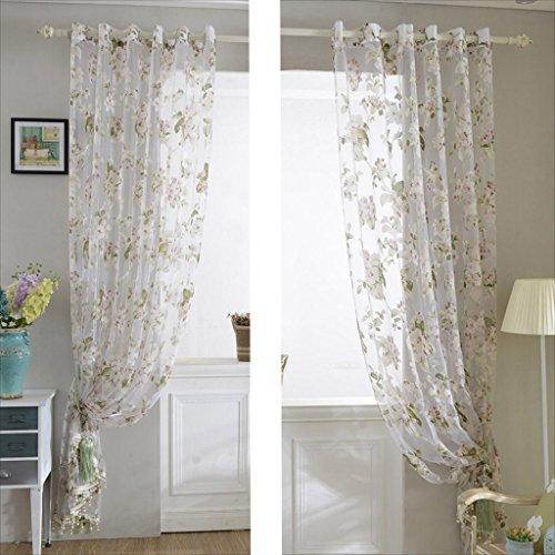 gardinen g nstig online bestellen m bel24. Black Bedroom Furniture Sets. Home Design Ideas