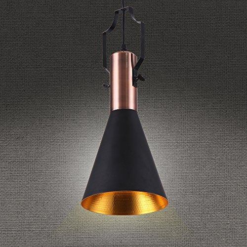 esszimmerlampen archive seite 3 von 4 m bel24. Black Bedroom Furniture Sets. Home Design Ideas