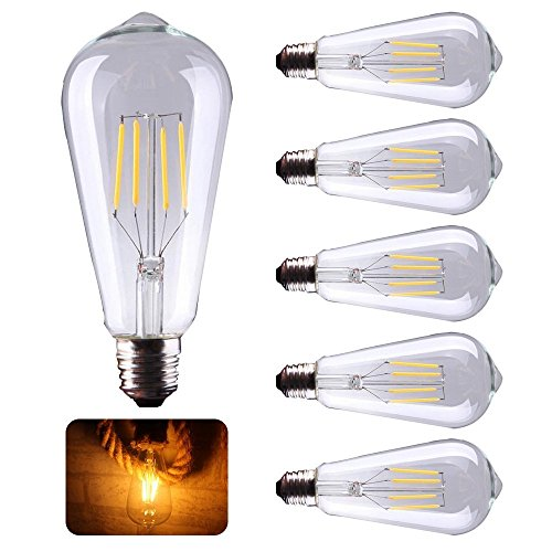 Modern led h ngeleuchte pendelleuchte lampenschirm ls69 for Led lampenschirm