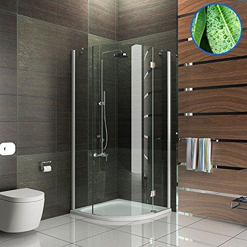 moderne zeitlose duschkabine aus esg duschkabine mit. Black Bedroom Furniture Sets. Home Design Ideas