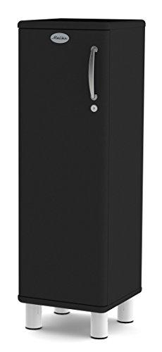 Tenzo 5121 033 malibu designer schrank niedrig abschliebar for Schrank niedrig
