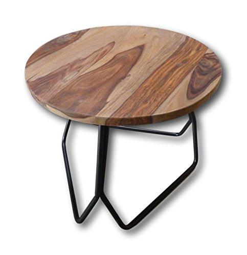 Urban design retro vintage beistelltisch tisch for Tisch retro design