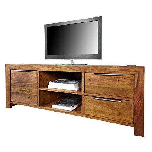 Invicta Interior 22684 TV-Board Lagos 135cm