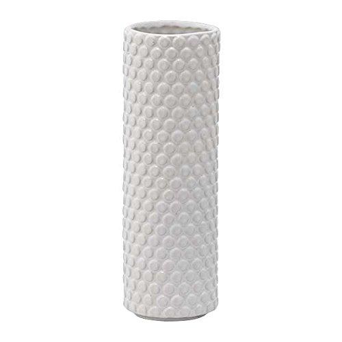 Bloomingville Vase