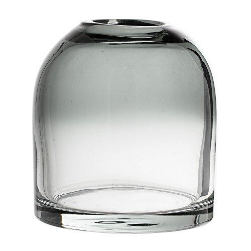 Bloomingville Vase, grau